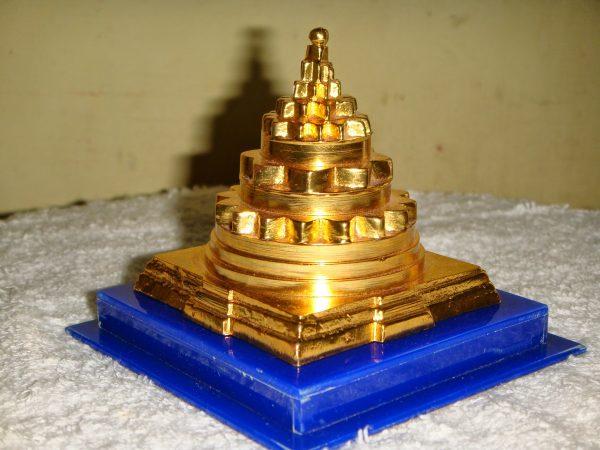 Panchaloga Mahameru