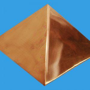 Panchaloga Pyramid